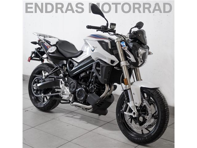2018 BMW F800R  (Stk: 90918) in Ajax - Image 2 of 6