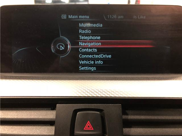 2016 BMW 435i xDrive (Stk: H9940) in Mississauga - Image 21 of 30