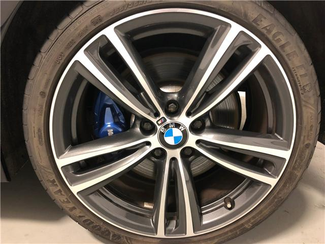 2016 BMW 435i xDrive (Stk: H9940) in Mississauga - Image 30 of 30