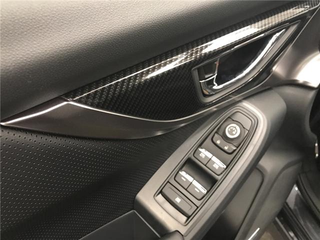 2019 Subaru Crosstrek Limited (Stk: 199873) in Lethbridge - Image 11 of 29