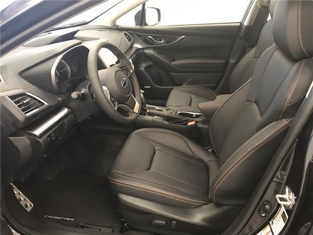 2019 Subaru Crosstrek Limited (Stk: 199873) in Lethbridge - Image 12 of 29