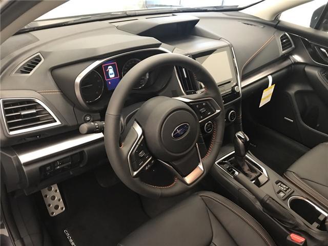 2019 Subaru Crosstrek Limited (Stk: 199873) in Lethbridge - Image 14 of 29