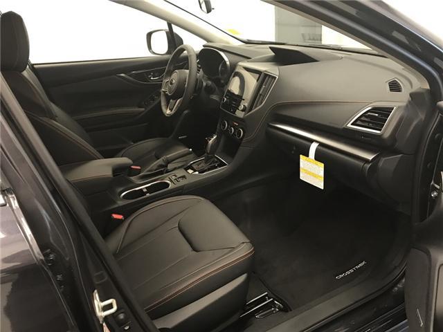 2019 Subaru Crosstrek Limited (Stk: 199873) in Lethbridge - Image 20 of 29