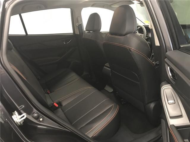 2019 Subaru Crosstrek Limited (Stk: 199873) in Lethbridge - Image 21 of 29