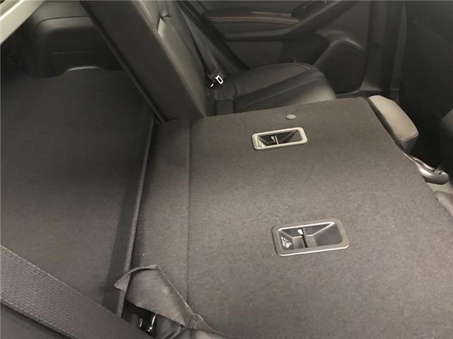 2019 Subaru Crosstrek Limited (Stk: 199873) in Lethbridge - Image 22 of 29