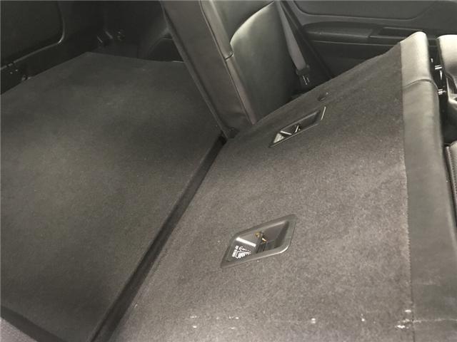 2013 Subaru XV Crosstrek  (Stk: 198537) in Lethbridge - Image 24 of 25