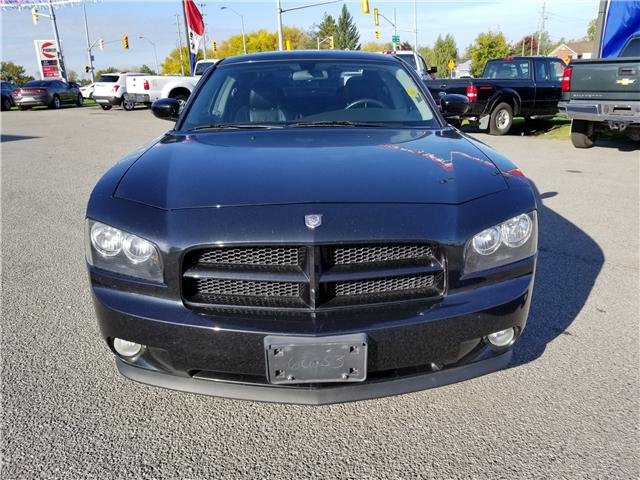2007 Dodge Charger R/T (Stk: ) in Kemptville - Image 2 of 21