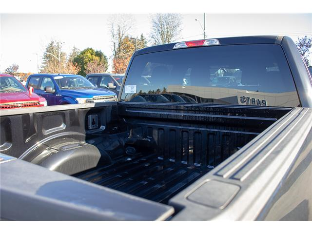 2018 Ford F-150  (Stk: 8F14114) in Surrey - Image 11 of 30