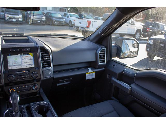2018 Ford F-150  (Stk: 8F14114) in Surrey - Image 21 of 30