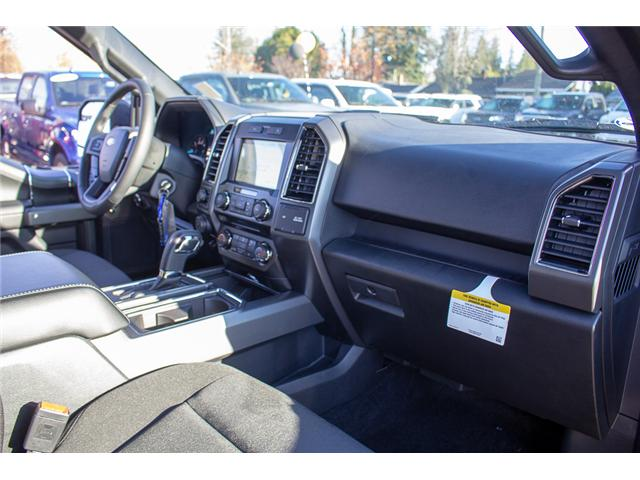 2018 Ford F-150  (Stk: 8F14114) in Surrey - Image 23 of 30