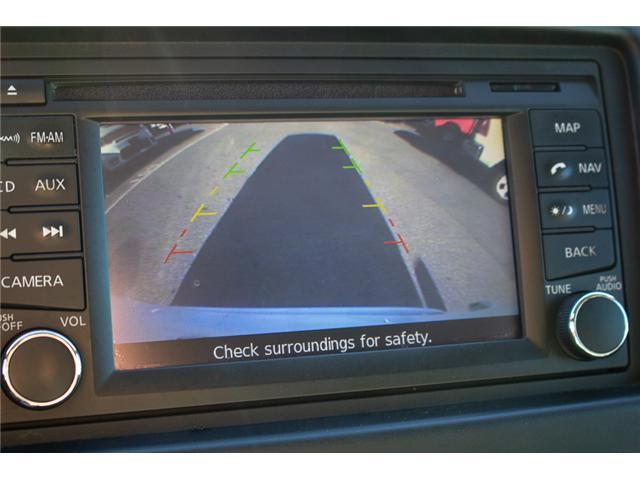 2013 Nissan NV200  (Stk: J159601A) in Surrey - Image 19 of 23