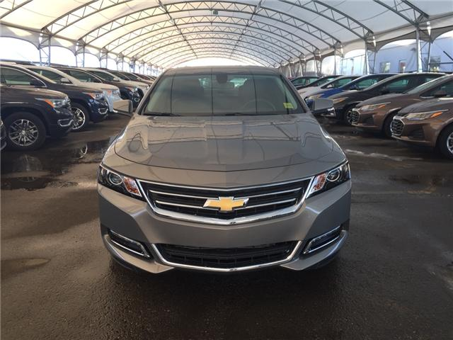 2019 Chevrolet Impala 1LT (Stk: 170087) in AIRDRIE - Image 2 of 22