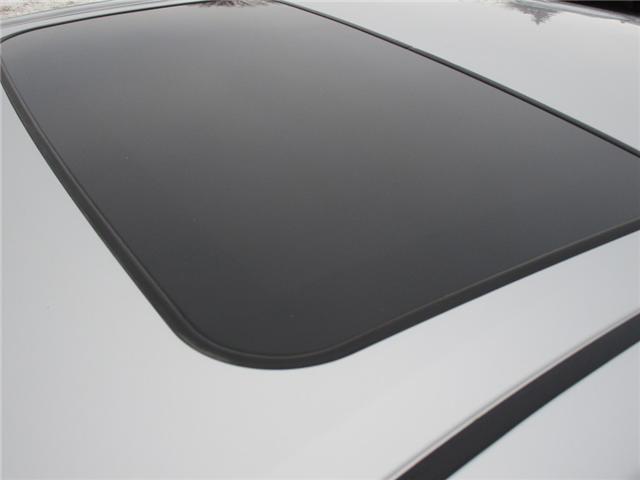 2017 Toyota Corolla LE (Stk: 126793) in Regina - Image 12 of 32
