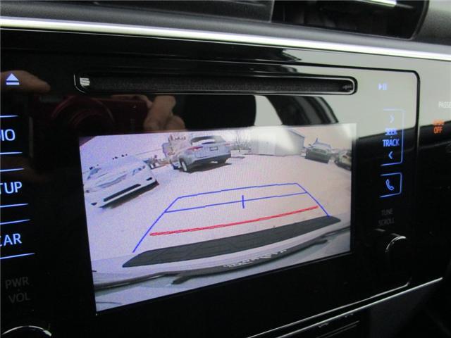 2017 Toyota Corolla LE (Stk: 126793) in Regina - Image 22 of 32