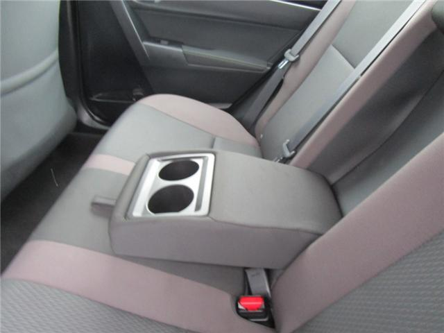 2017 Toyota Corolla LE (Stk: 126793) in Regina - Image 28 of 32