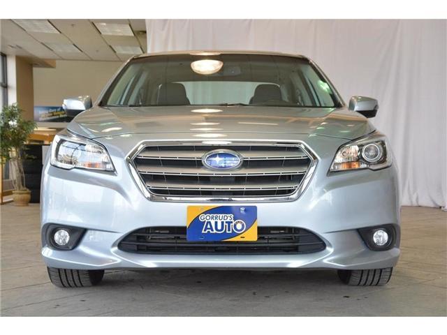 2016 Subaru  (Stk: 008647) in Milton - Image 2 of 39