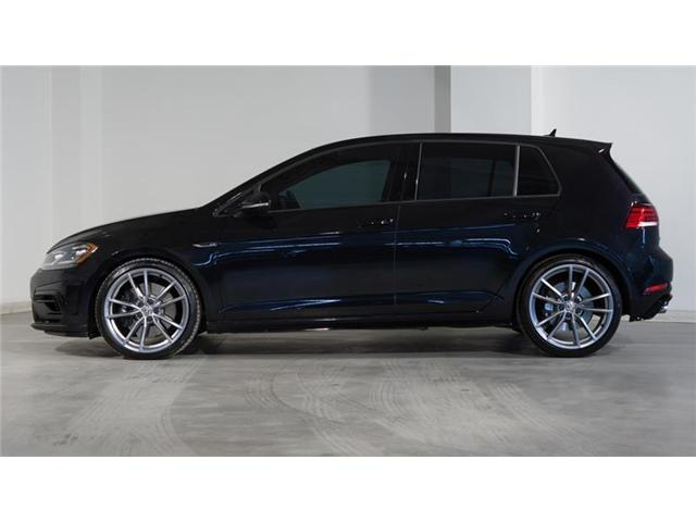 2018 Volkswagen Golf R 2.0 TSI (Stk: 53056) in Newmarket - Image 2 of 19