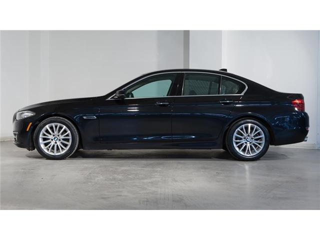 2014 BMW 528i xDrive (Stk: A11590A) in Newmarket - Image 2 of 18