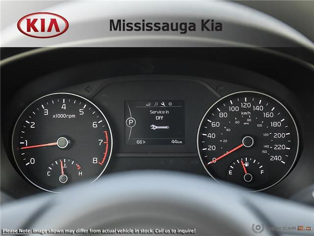 2019 Kia Sportage LX (Stk: SP19032) in Mississauga - Image 15 of 24