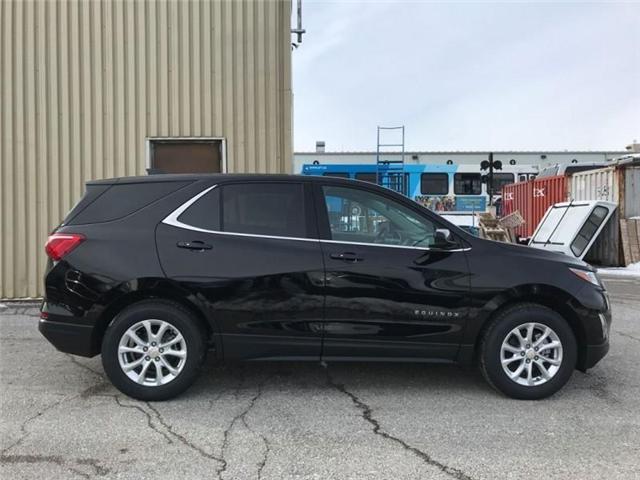2019 Chevrolet Equinox LT (Stk: 6183745) in Newmarket - Image 6 of 19