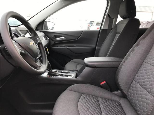 2019 Chevrolet Equinox LT (Stk: 6183745) in Newmarket - Image 13 of 19
