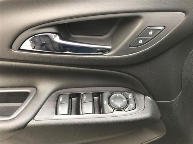 2019 Chevrolet Equinox LT (Stk: 6183745) in Newmarket - Image 14 of 19
