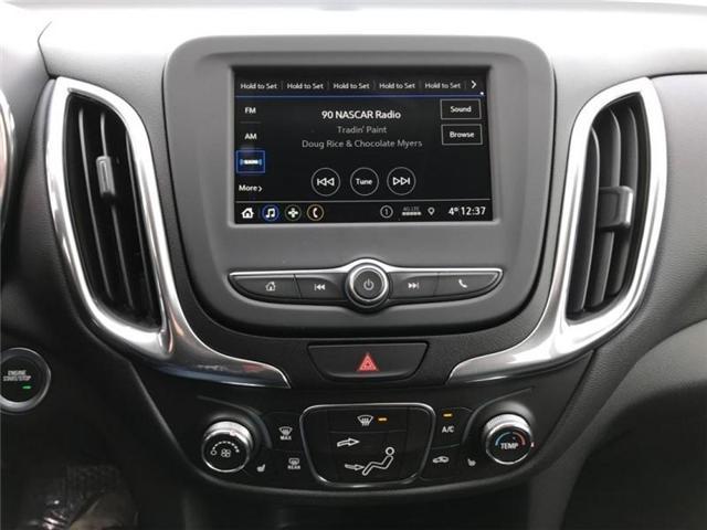 2019 Chevrolet Equinox LT (Stk: 6183745) in Newmarket - Image 16 of 19