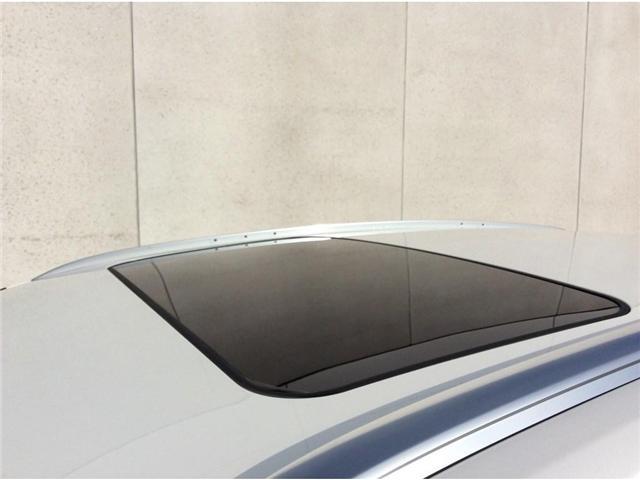 2016 Lexus NX 200t Base (Stk: p3313) in Welland - Image 9 of 27
