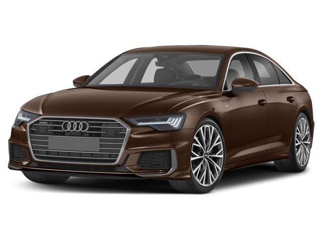 2019 Audi A6 55 Technik (Stk: 190043) in Toronto - Image 1 of 2