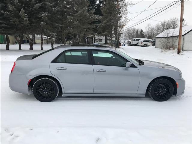 2016 Chrysler 300 S (Stk: U18-84) in Nipawin - Image 20 of 22