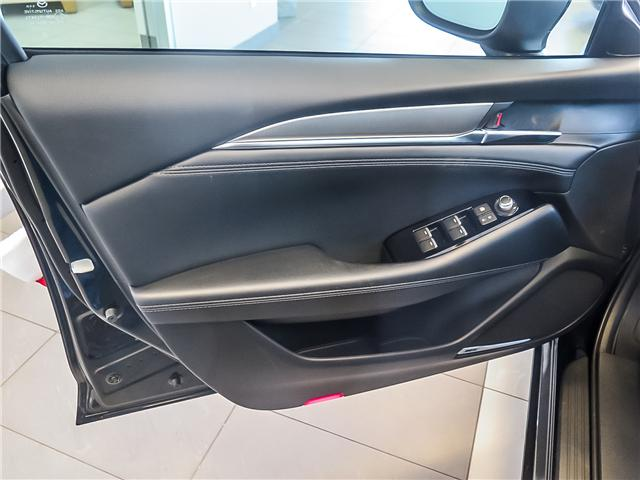 2018 Mazda MAZDA6 GT (Stk: C6228) in Waterloo - Image 7 of 14