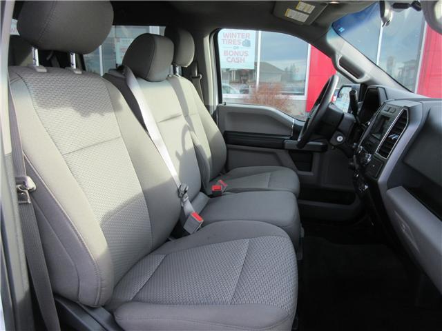 2018 Ford F-150 XLT (Stk: 8094) in Okotoks - Image 2 of 24