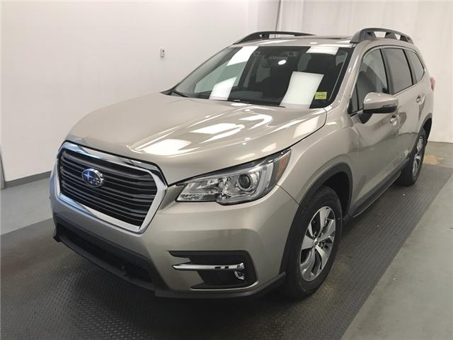 2019 Subaru Ascent Touring (Stk: 199112) in Lethbridge - Image 1 of 30