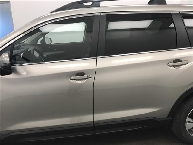 2019 Subaru Ascent Touring (Stk: 199112) in Lethbridge - Image 2 of 30