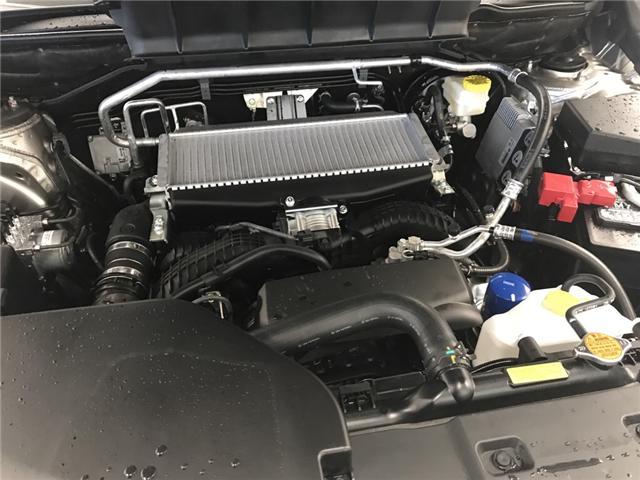 2019 Subaru Ascent Touring (Stk: 199112) in Lethbridge - Image 10 of 30