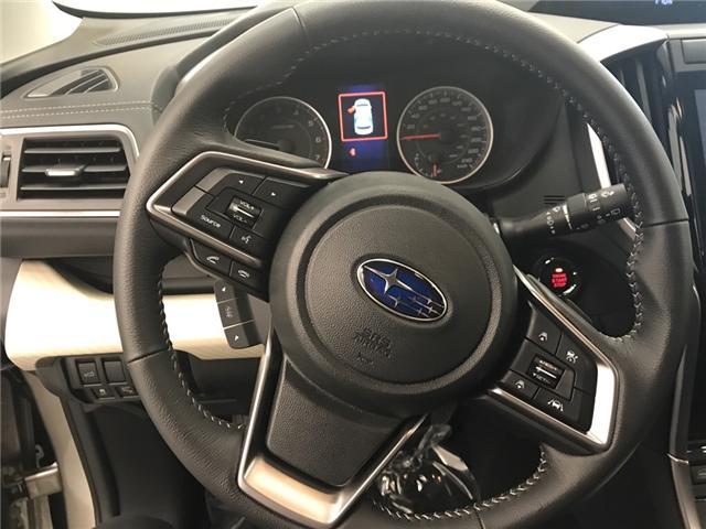 2019 Subaru Ascent Touring (Stk: 199112) in Lethbridge - Image 16 of 30