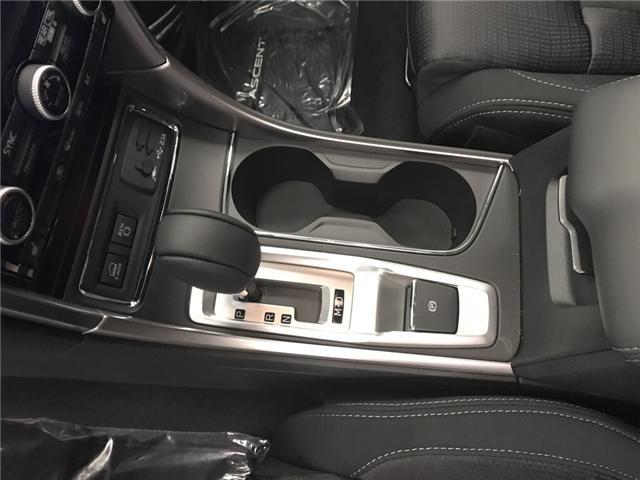 2019 Subaru Ascent Touring (Stk: 199112) in Lethbridge - Image 20 of 30