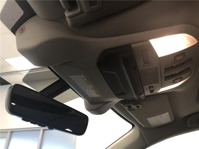 2019 Subaru Ascent Touring (Stk: 199112) in Lethbridge - Image 21 of 30