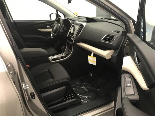 2019 Subaru Ascent Touring (Stk: 199112) in Lethbridge - Image 22 of 30