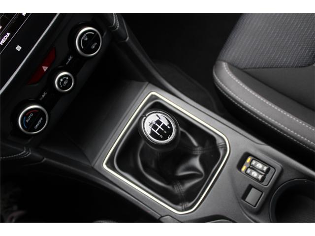 2017 Subaru Impreza Touring (Stk: L863875A) in Courtenay - Image 18 of 30