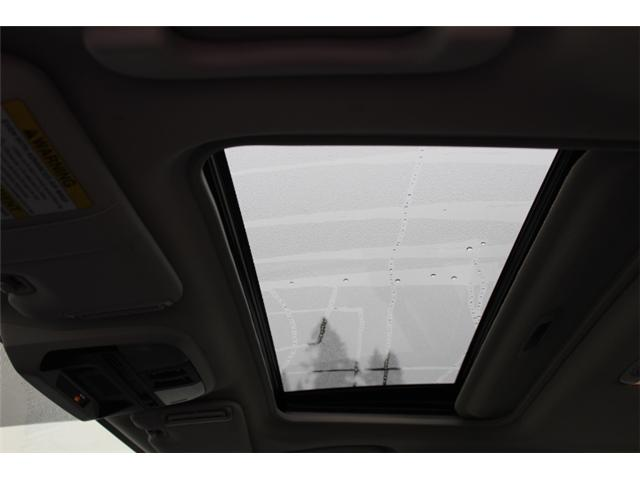 2017 Subaru Impreza Touring (Stk: L863875A) in Courtenay - Image 19 of 30