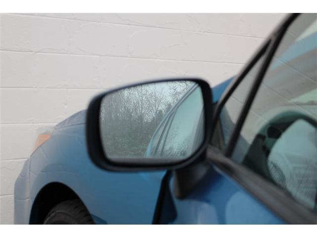 2017 Subaru Impreza Touring (Stk: L863875A) in Courtenay - Image 20 of 30