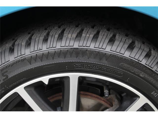 2017 Subaru Impreza Touring (Stk: L863875A) in Courtenay - Image 22 of 30