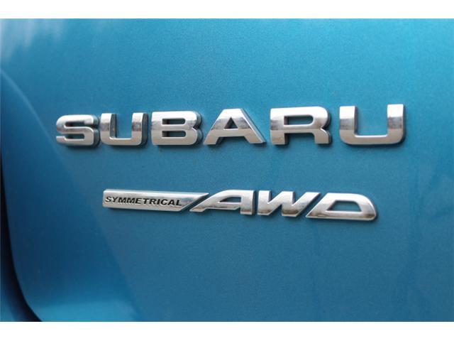 2017 Subaru Impreza Touring (Stk: L863875A) in Courtenay - Image 23 of 30