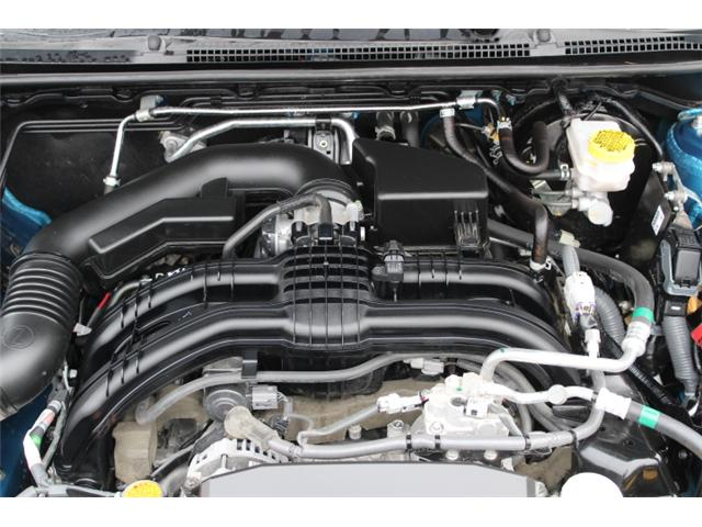 2017 Subaru Impreza Touring (Stk: L863875A) in Courtenay - Image 30 of 30