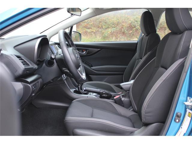 2017 Subaru Impreza Touring (Stk: L863875A) in Courtenay - Image 5 of 30