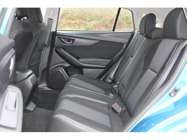 2017 Subaru Impreza Touring (Stk: L863875A) in Courtenay - Image 6 of 30