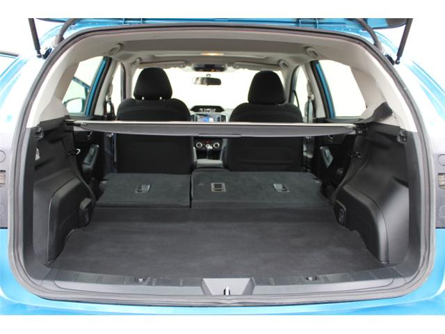 2017 Subaru Impreza Touring (Stk: L863875A) in Courtenay - Image 7 of 30