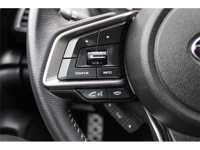 2017 Subaru Impreza Touring (Stk: L863875A) in Courtenay - Image 15 of 30