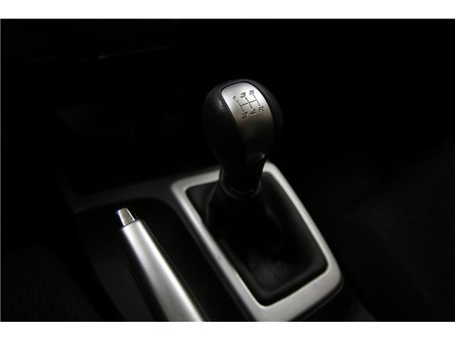 2015 Honda Civic EX (Stk: A18526A) in Toronto - Image 22 of 27